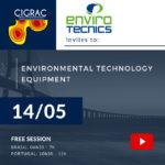 cigrac-equipos-ambientales