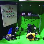 bioestimulacion-equipos