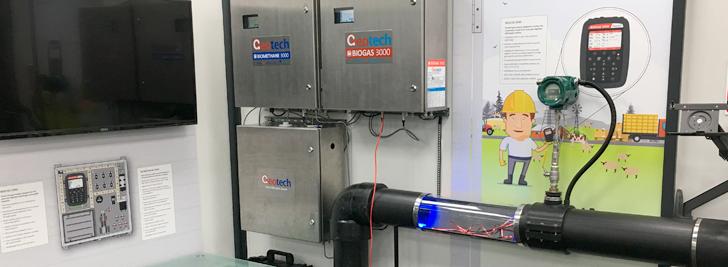 biogas-3000-envirotecnics