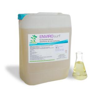 surfactante-envirosurf