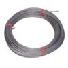 Cable de suspensión en inox 2mm