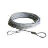 Cable de suspensión galvanizado