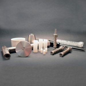 sistema vapor pin