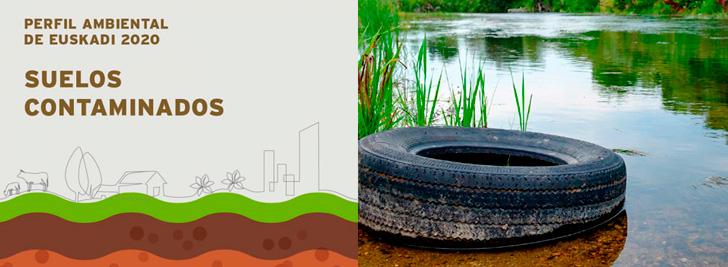 suelos-contaminados-euskadi-envirotecnics