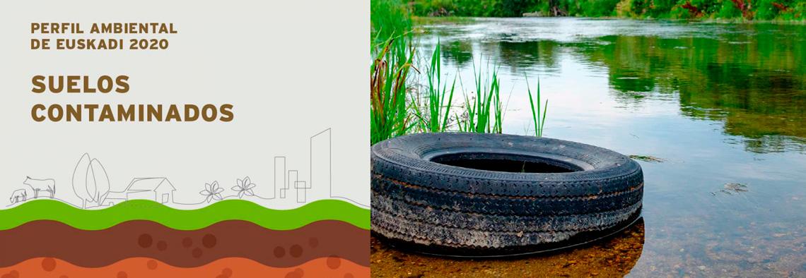 suelos-contaminados-2020-envirotecnics