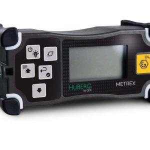 metrex4