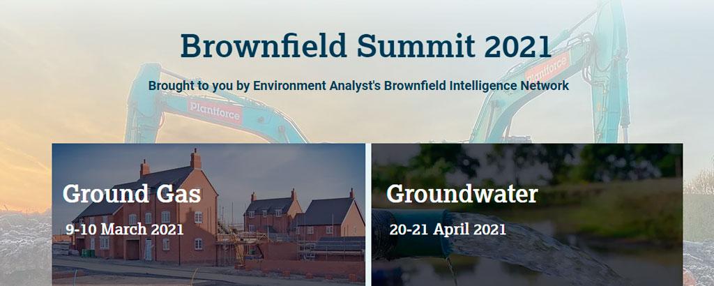 brownfield-summit-2021-agua-gas